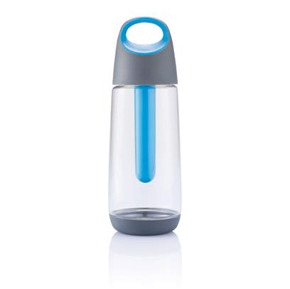 Bopp cool drinkfles 700 ml blauw